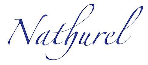 Nathurel
